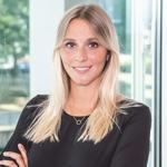 Charlotte Benninghoven