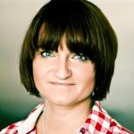 Tanja Plebuch