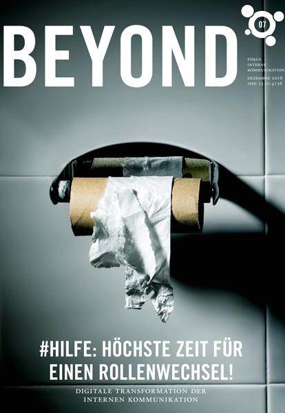 beyond 7