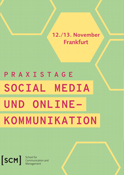 Praxistage Social Media und Onlinekommunikation