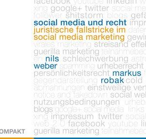 SCM-Social_Media_Recht_Cover_414x286