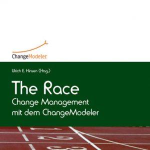 The Race - Changemanagement