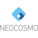 NEOCOSMO