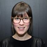 Bianca Pripfl