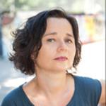 Judith Wolfsberger