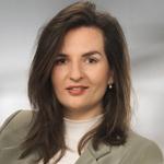 Gabriela Straka