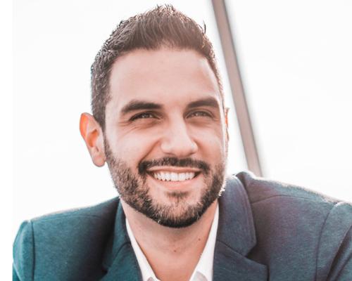 Carmelo Russo