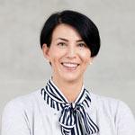 Sonja Seipke