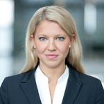 Mareike Sich