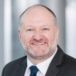 Reinhard Staudacher