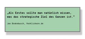 Zitat_Jan Brakebusch