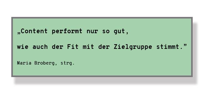 Zitat_Maria Broberg