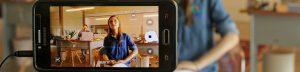 Videos in der internen Kommunikation