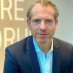 Andreas Stocker
