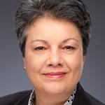 Prof. Dr. Ulrike Buchholz