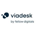Viadesk by Fellow Digitals