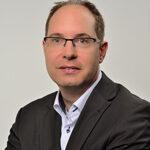 Referent: Thomas Walz