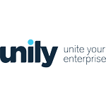 Logo Unily