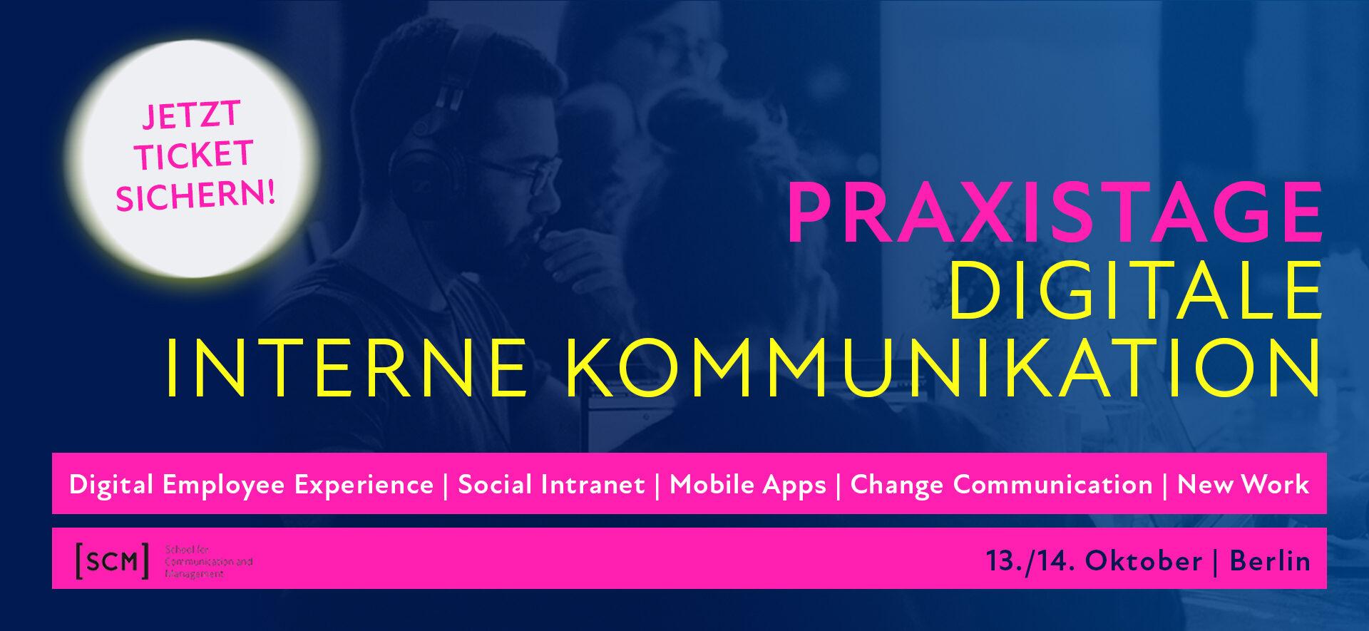 Praxistage_Digitale_Interne_Kommunikation